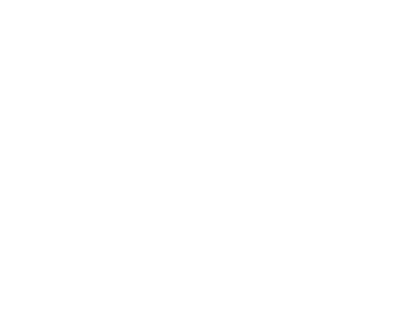 kids_belong