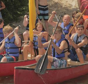 canoe_new