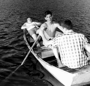 canoe_old