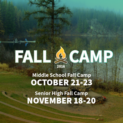 fall_camp-480x480