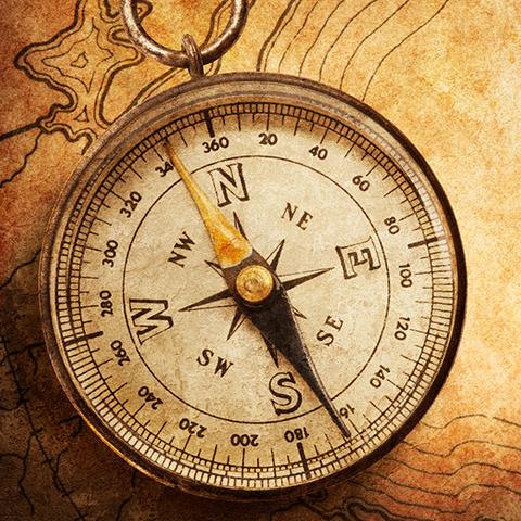 compass_slider