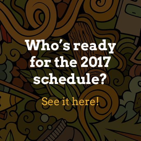 schedule_button