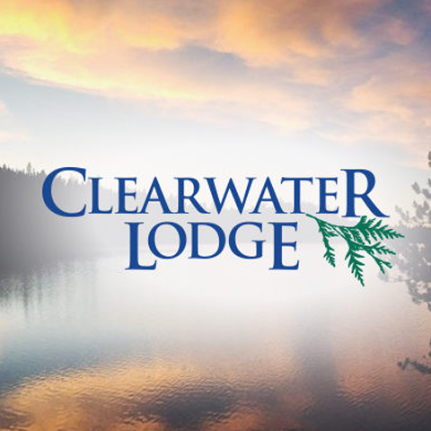 clearwater_lodge