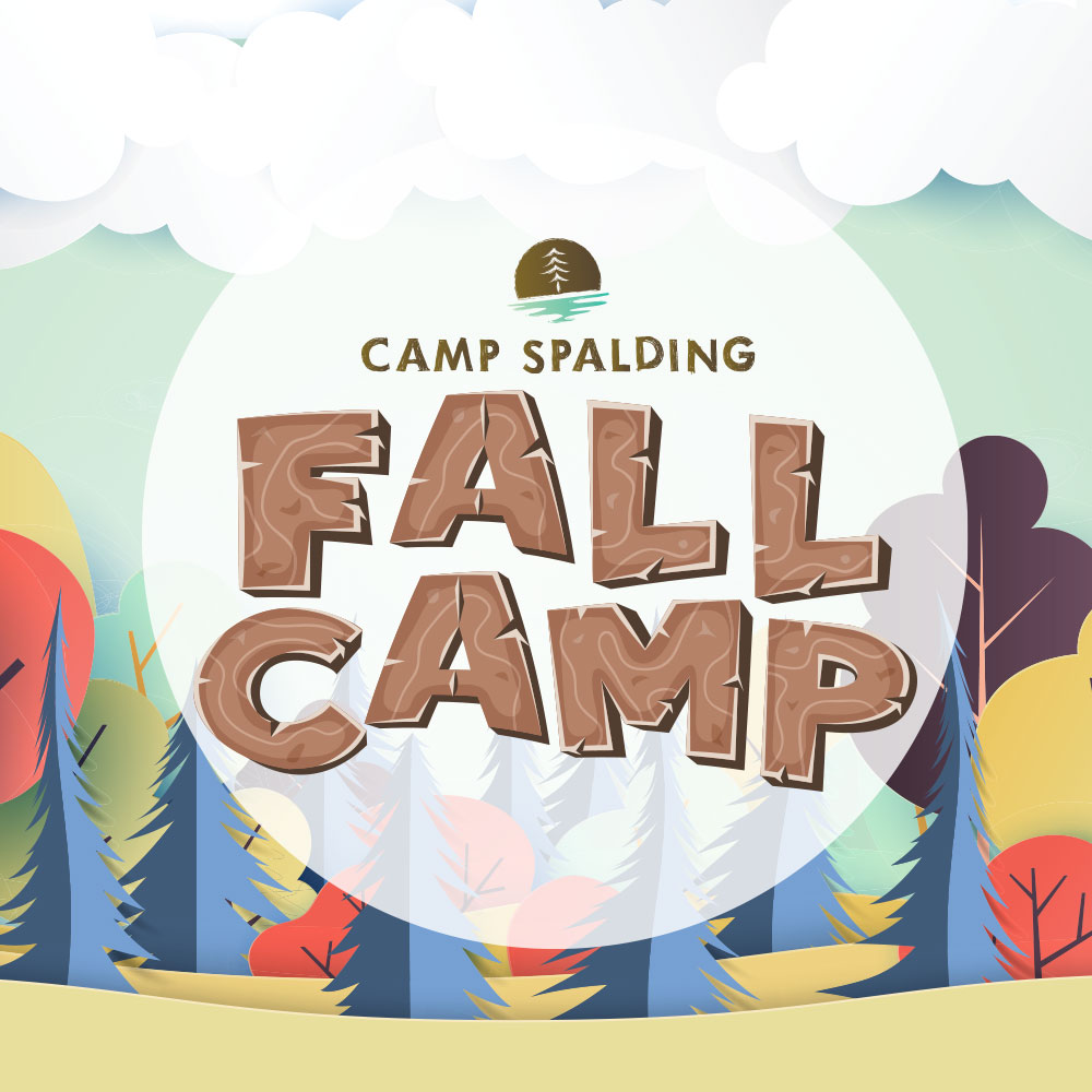 fall_camp